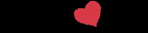Logo Fullove